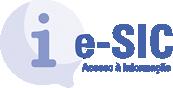Sistema Eletrônico do Serviço de Informação ao Cidadão do Sesc Tocantins